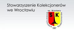 Stowarzyszenie kolekcjonerów we Wrocławiu